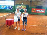 Prvenstvo Beograda za juniorke do 18 godina