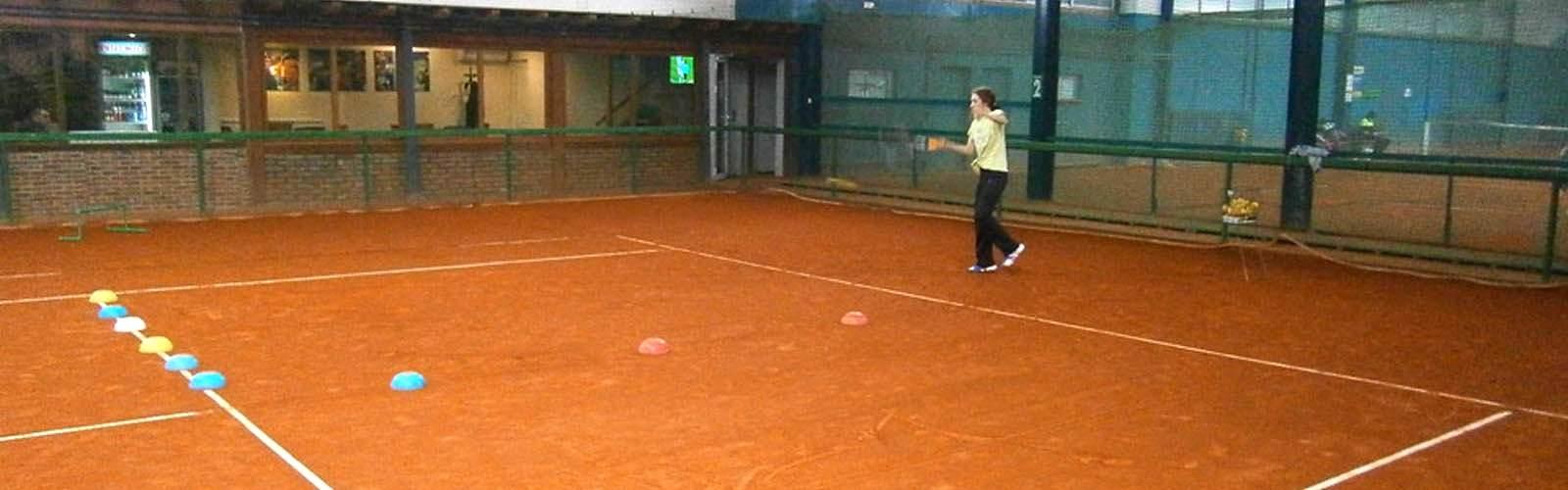 Teniski Klub Agrimes Bežanijska Kosa Beograd Bežanija